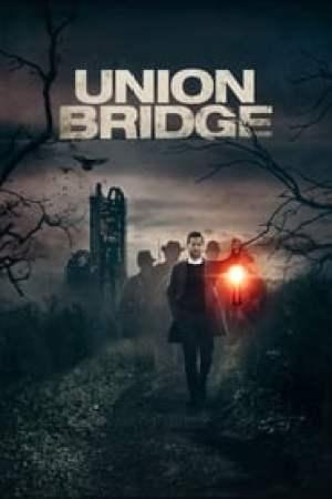 Portada Union Bridge