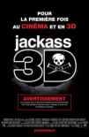 Jackass 3D 2010