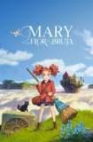 Mary y la flor de la Bruja 2017