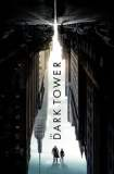 The Dark Tower 2017