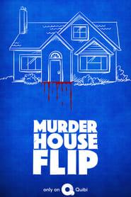 Murder House Flip