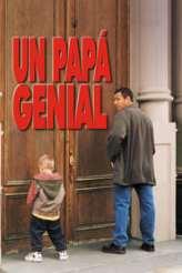 Un papá genial 1999