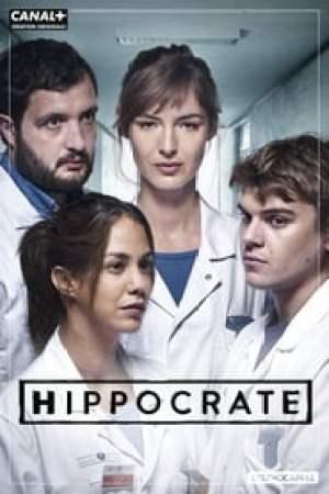 Portada Hipócrates