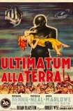 Ultimatum alla Terra 1951