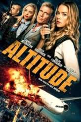 Altitude 2017