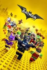LEGO Batman: Le film 2017