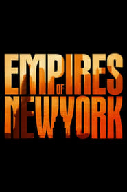 Imagen Empires Of New York
