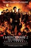 I mercenari 2 2012
