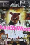 Kanye West: College Dropout - Video Anthology 2005