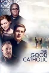 The Good Catholic 2017
