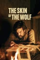 The Skin of the Wolf 2018
