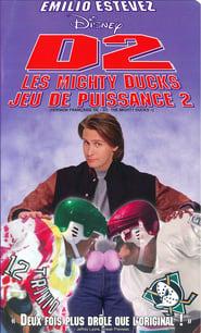 Les Petits Champions 2 Streaming : petits, champions, streaming, Petits, Champions, Streaming, GRATUIT, Français, Filmstoon