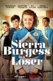Sierra Burgess Is a Loser 2018