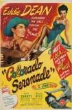 Colorado Serenade 1946