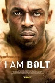 Assistir Online I Am Bolt Legendado Online HD