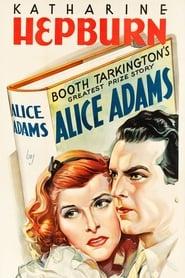Alice Adams Online