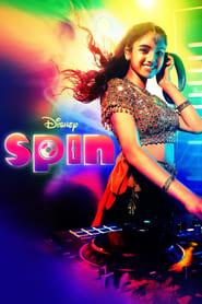 Spin Online