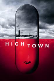 Ver Hightown 1x02 Online