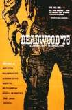 Deadwood '76 1965