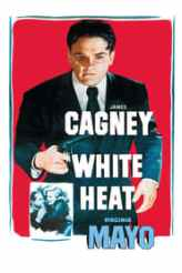 White Heat 1949