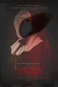 Ver The Devil's Doorway (2018) Online Gratis