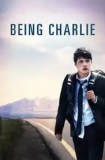 Being Charlie 2016