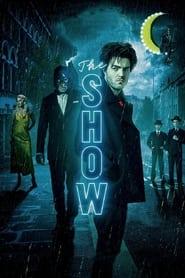 Imagen de The Show