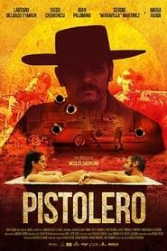 Pistolero Online
