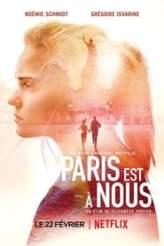 Paris est à nous 2019