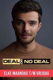 Postcode Loterij Deal Or No Deal