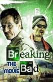 Breaking Bad The Movie 2017