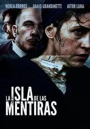 La isla de las mentiras Imagen