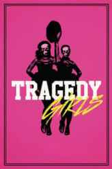 Tragedy Girls 2017