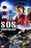 S.O.S Svartskjær 2008