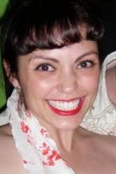 Brittany Petros