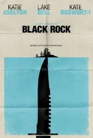 img Black Rock