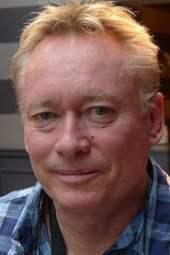 Simon Duggan