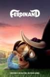 Ferdinand 2017