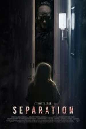 Portada Separation