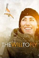 The Will to Fly 2018