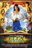 Ella Enchanted - Il magico mondo di Ella 2004