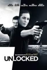 Unlocked 2017