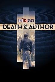 Intrigo: muerte de un autor