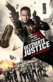Ultimate Justice 2016