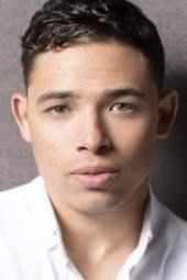 Anthony Ramos