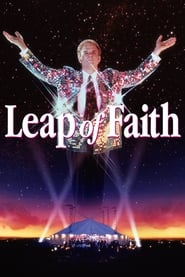 Leap of Faith Online