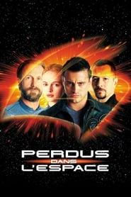 Perdu Dans L'espace Streaming : perdu, l'espace, streaming, Perdus, L'espace, Streaming
