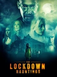 thumb The Lockdown Hauntings