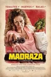 Madraza 2017