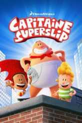 Capitaine Superslip 2017